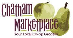 chatham market logo