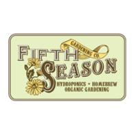 fifthseason