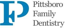PBO Family Dentist